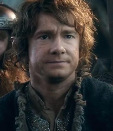 File:Bilbo baggins.png