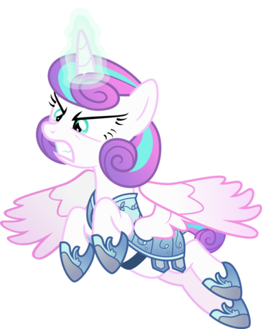 File:Flurry stop being so badass by xebck-d9v225i.png