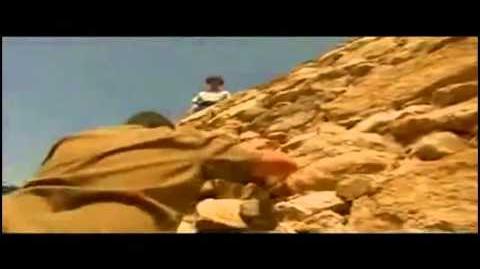 Jericho Found!! Bible Archaeology