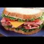 Sandwichreviews
