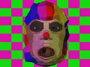 TheGoodCaptainClown