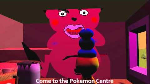"""The Poke Centre"" (full song)."