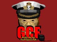 GoodCaptain'sFishLogo