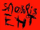 Snospis Eht