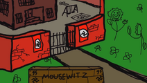 Mousewitz