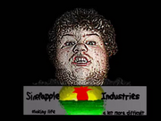 Sinepapple Industries logo