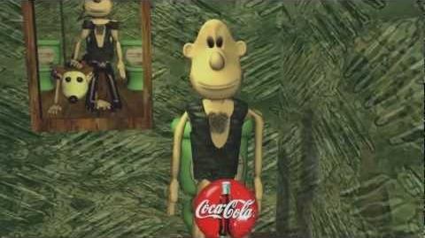 Wolls & Gromt: L'aventure Epique!