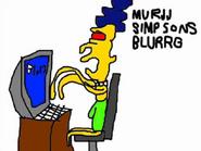 Blurg