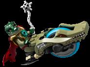 185px-Speedorz Cragger