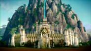 File:185px-Lion Chi temple.png