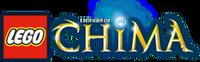 250px-CHIMA logo