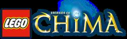 File:250px-CHIMA logo.png