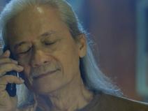 Fernan (Ang Probinsyano) season 1