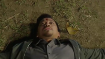 Fpjap-homer-dead
