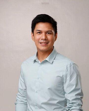 Raymart Santiago   Ang Probinsyano Wikia   Fandom