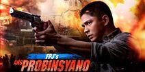 Ang Probinsyano-titlecard