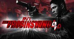 FPJ ang Probinsyano
