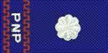 PNP Police Major