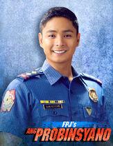 AngProbinsyano cast12