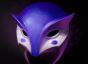 Sobi mask