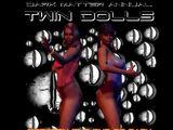 Dark Matter Annual: Twin Dolls