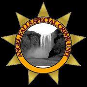 AFSCU-Seal