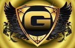 Guardian-Logo-A