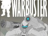 Warbuster