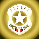 Protectors-Badge