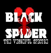 Spider Title