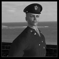 John Carter 1938