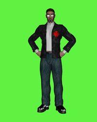 Jacket f by trekkiegal-d55535g