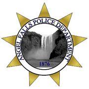 AFPD-Seal