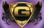 Guardian-Logo-F