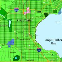 AF-Map-05