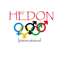 Hedon-Logo