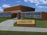 TapwaterSpringsElementary