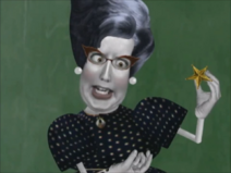 ANGELA ANACONDA S02E19 The Girl with All the Answers Good Seats 0-52 screenshot