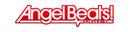 Angel beats anime logo