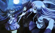 Angel beats tenshi shiina kanade-hd-wallpaper-266222