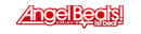 Angel beats vn logo