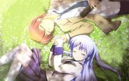 Angel-beats-angel-beats-19597512-2560-1600