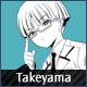 Takeyama LO