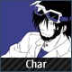 Char LO