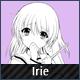 Irie LO