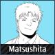 Matsushita LO