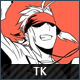 TK LO