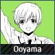 Ooyama LO