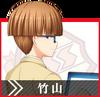 Ab character takeyama