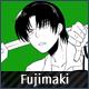 Fujimaki LO